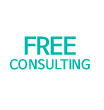 Free Consulting